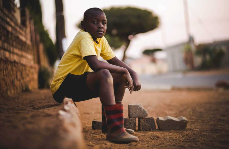 Seminar on Child Labour held in next month