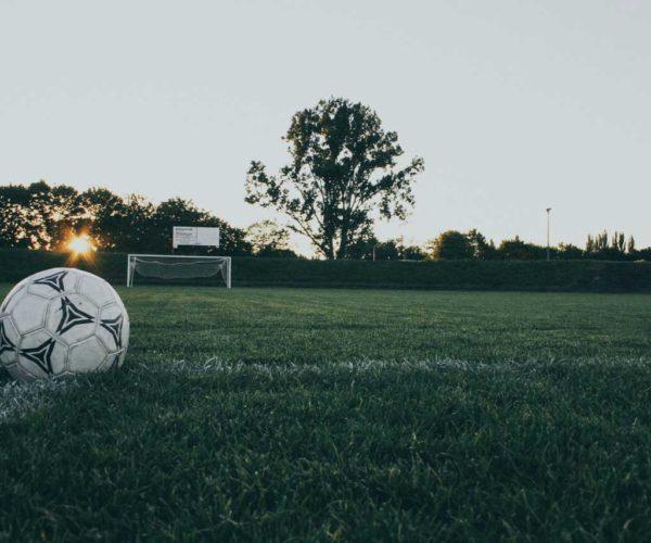 Soccer Tournament Timetable