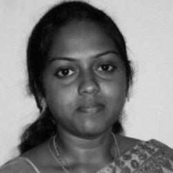 Annie Vijaya