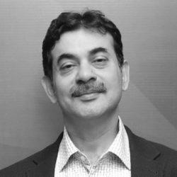 Jayesh Ranjan, IAS
