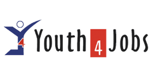 Youth-4-Jobs-1
