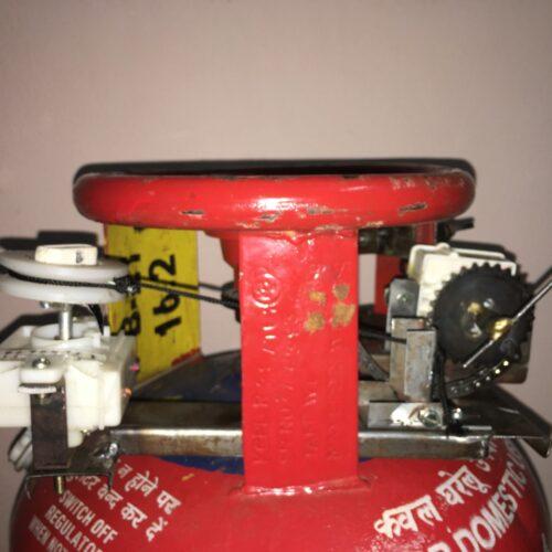 Gopal-Singh-2-1-500x500